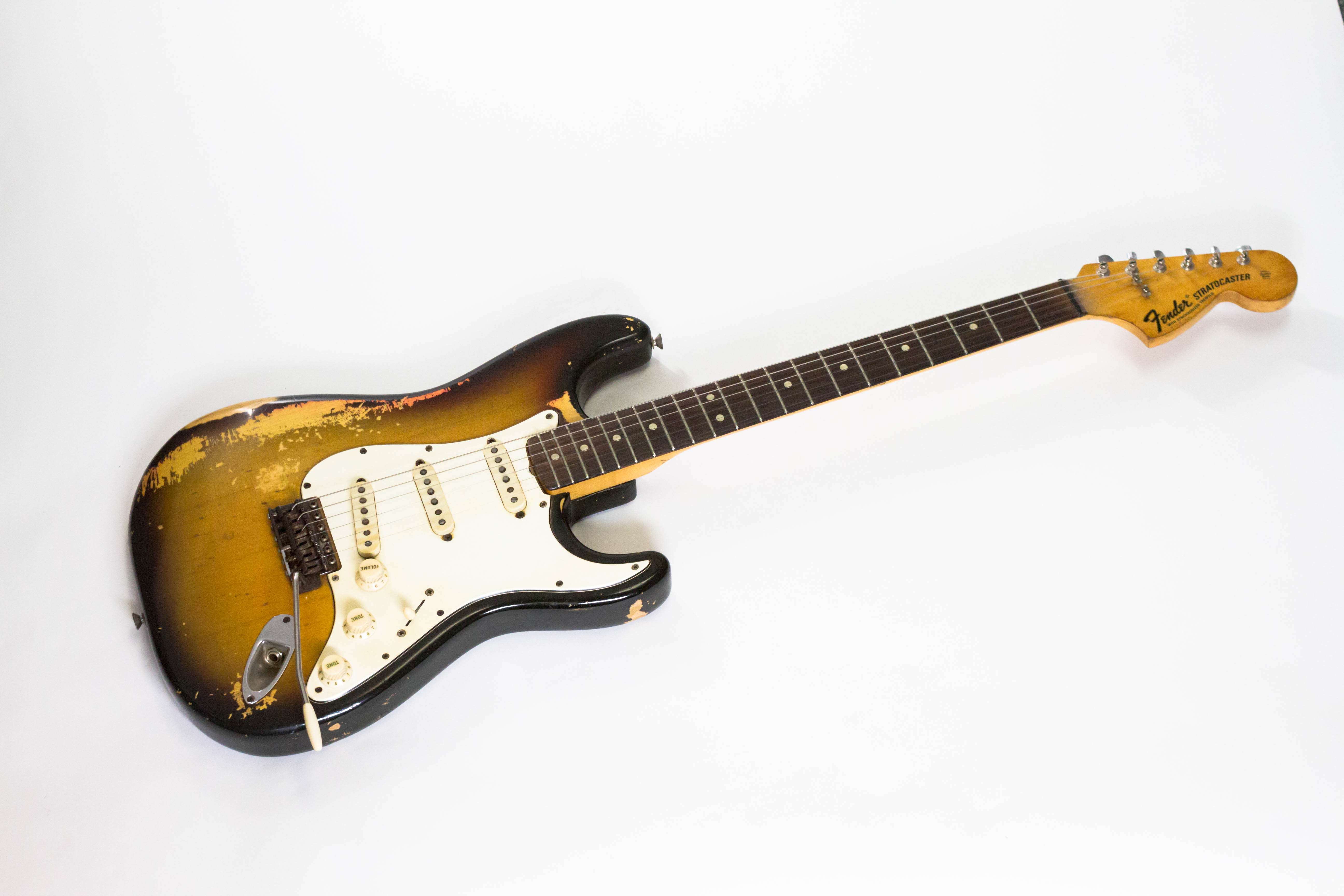 1969 fender stratocaster south austin music new used and vintage instruments acoustic and. Black Bedroom Furniture Sets. Home Design Ideas