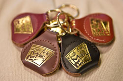 product-key-chains