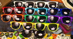 product-sun-glasses
