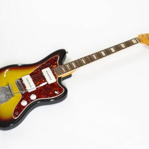 electric guitars product categories south austin music new used and vintage instruments. Black Bedroom Furniture Sets. Home Design Ideas