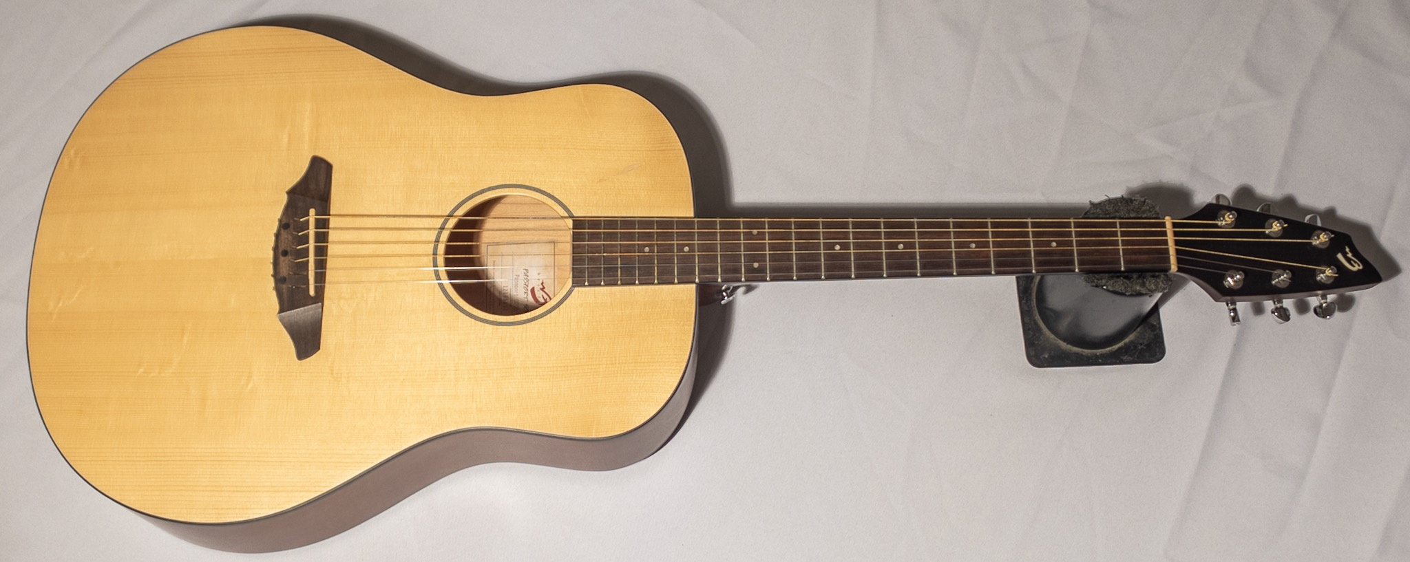 breedlove passport d200 acoustic guitar south austin music new used and vintage instruments. Black Bedroom Furniture Sets. Home Design Ideas